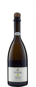 Spumante Brut Nature Marasco